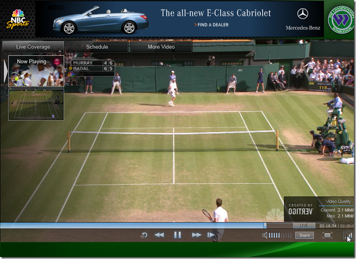 Wimbledon2010-Live