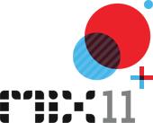 MIX11-logo